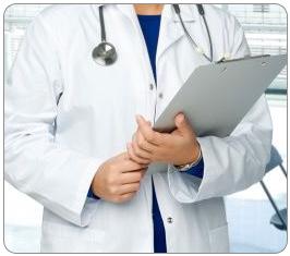 Косметолог відгуки
