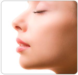 Операция по уменьшению носа видео