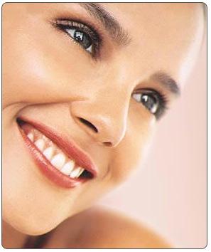 «SOS-процедура» (Экспресс красота) — срочная процедура для улучшения кожи