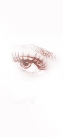Гиалуронова кислота під очі фото