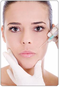 Мезотерапія обличчя ціна